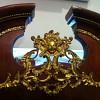 Showcase Louis XV