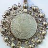 Silver Thaler Maria Theresa