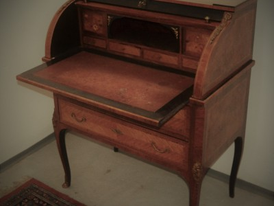 Secretaire Louis XV