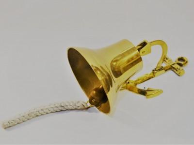 Ship Bell