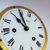 Schatz Ship Clock