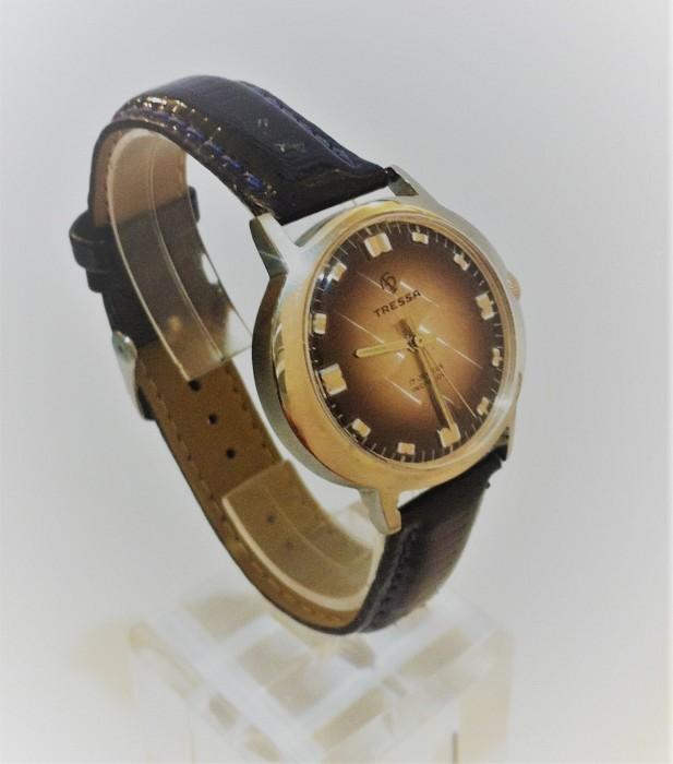 Wrist Watch Tressa
