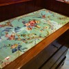 Commode / Dressing Table
