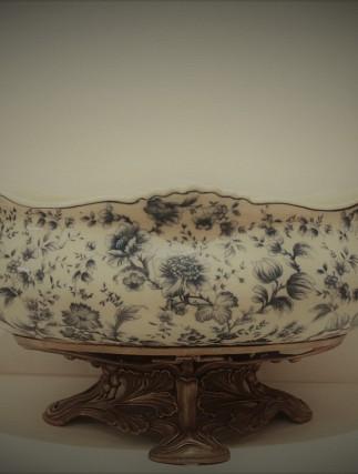 Antique Porcelain Amp Glass For Sale In Croatia Antik