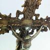 Altar Standing Cross / Crucifix